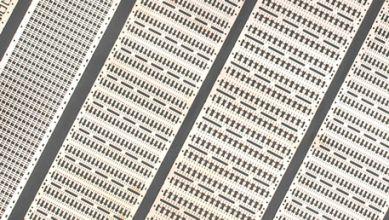 半导体导线架-二极管/集成电路/桥式整流器